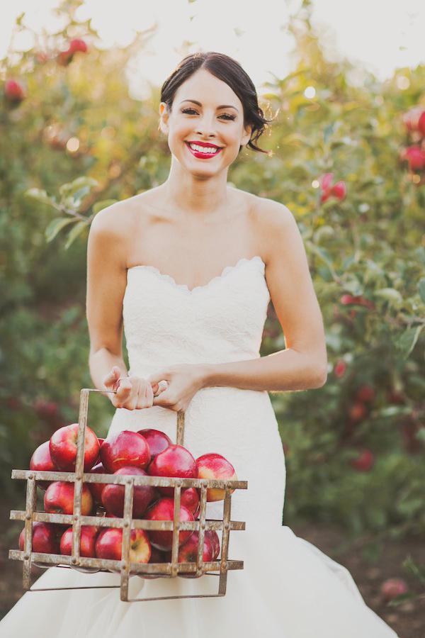 sesión de inspiración otoño decoracion boda (10)