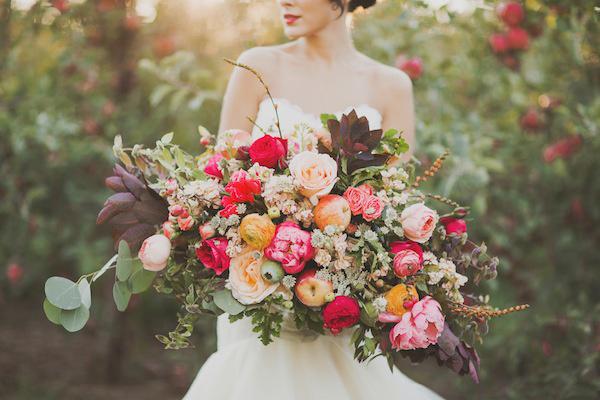 sesión de inspiración otoño decoracion boda (11)