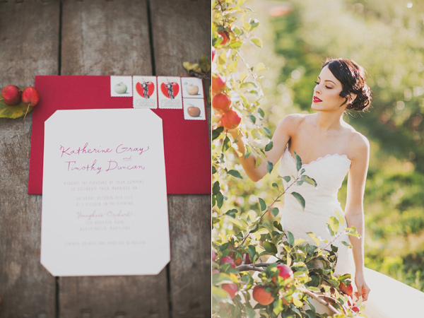 sesión de inspiración otoño decoracion boda (13)