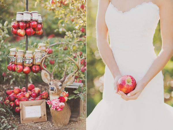 sesión de inspiración otoño decoracion boda (14)