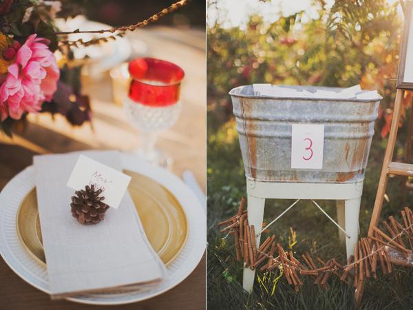 sesión de inspiración otoño decoracion boda (15)