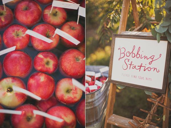 sesión de inspiración otoño decoracion boda (16)
