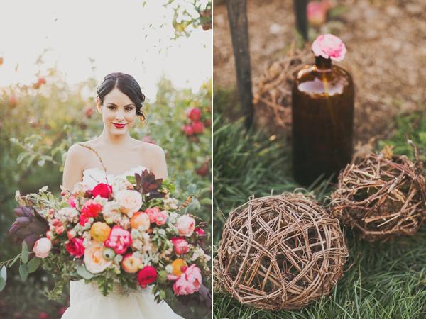 sesión de inspiración otoño decoracion boda (17)