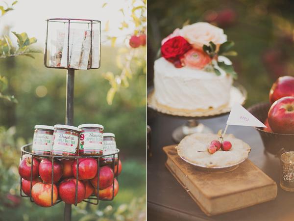 sesión de inspiración otoño decoracion boda (18)