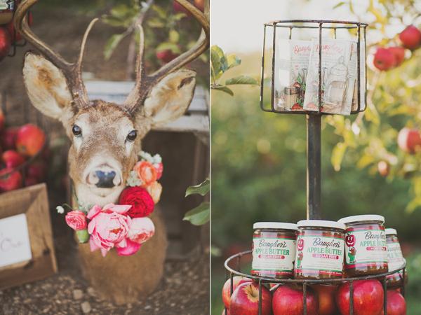 sesión de inspiración otoño decoracion boda (19)