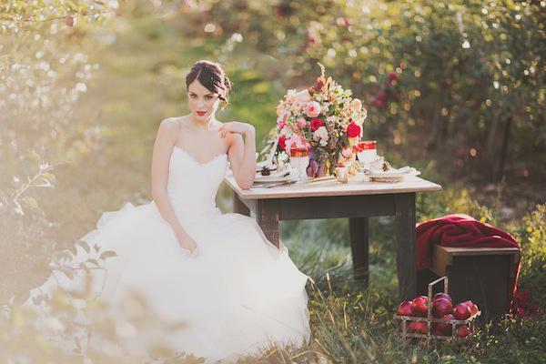 sesión de inspiración otoño decoracion boda (2)