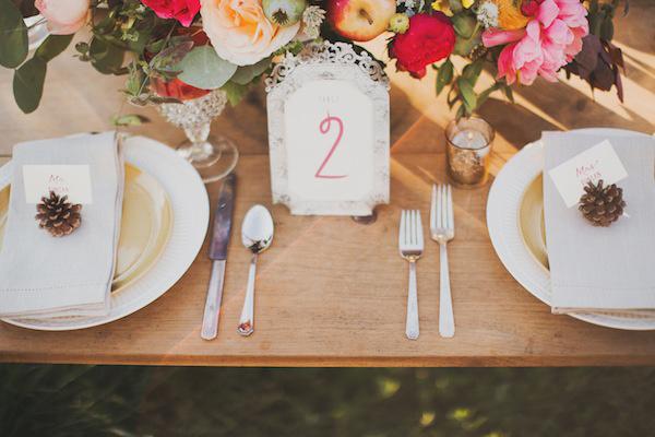 sesión de inspiración otoño decoracion boda (4)