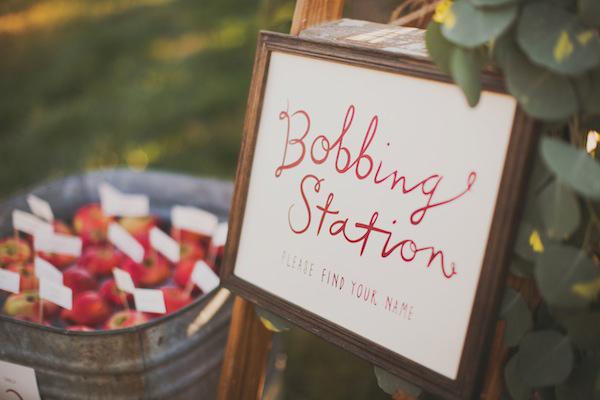 sesión de inspiración otoño decoracion boda (5)