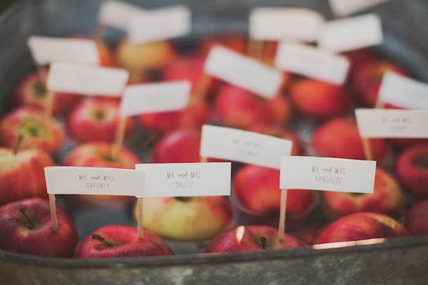 sesión de inspiración otoño decoracion boda (6)