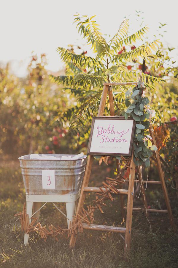sesión de inspiración otoño decoracion boda (7)