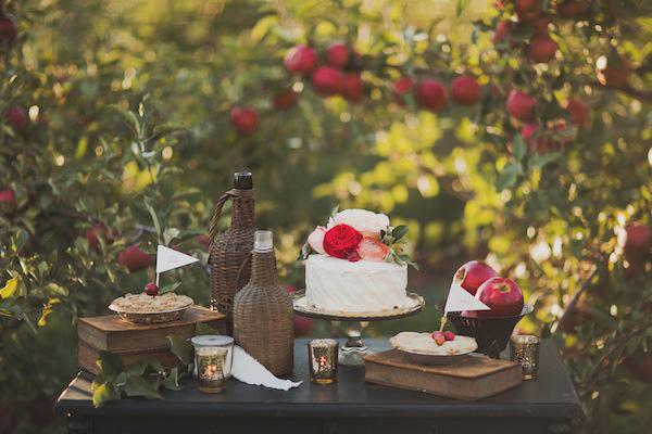 sesión de inspiración otoño decoracion boda (8)