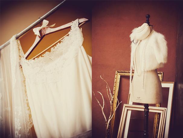 vestidos de novia vintage reales l'arca (18)