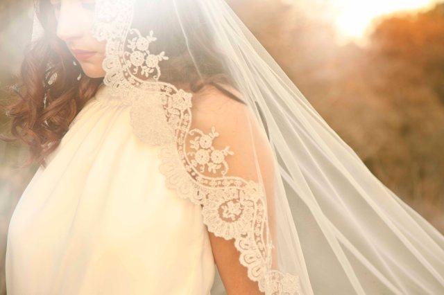 vestidos de novia vintage reales l'arca (3)