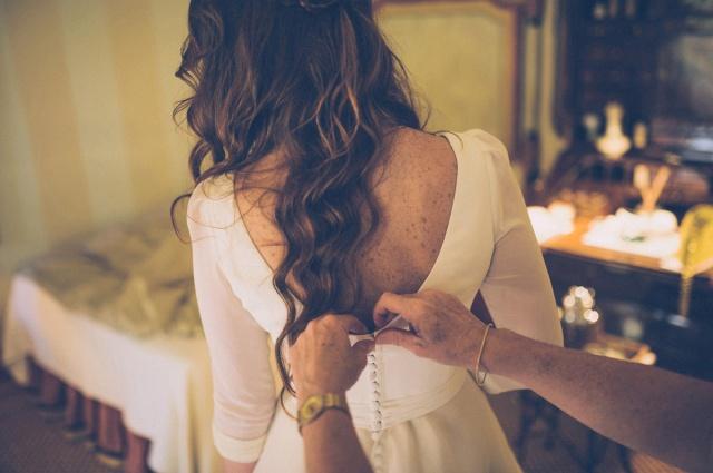 fotos boda bossanova weddings novia princesa (10)