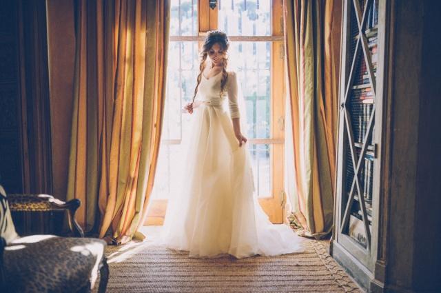 fotos boda bossanova weddings novia princesa (11)