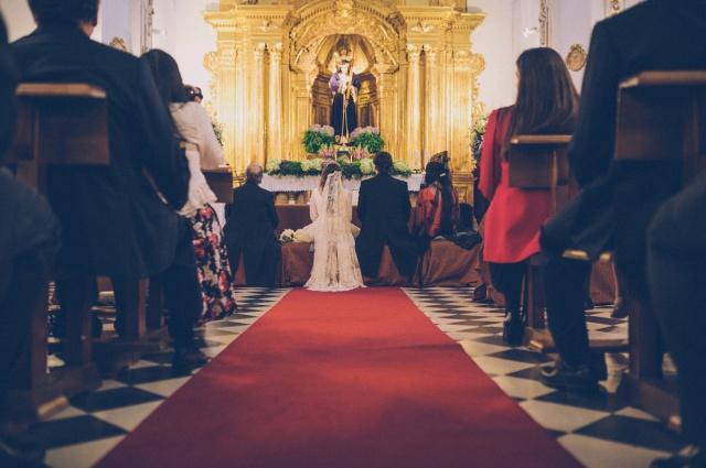 fotos boda bossanova weddings novia princesa (12)