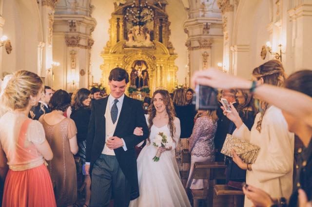 fotos boda bossanova weddings novia princesa (13)