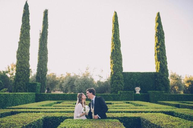fotos boda bossanova weddings novia princesa (14)