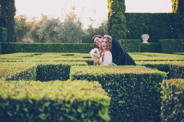fotos boda bossanova weddings novia princesa (15)