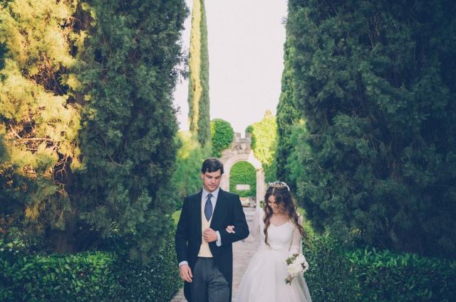 fotos boda bossanova weddings novia princesa (16)