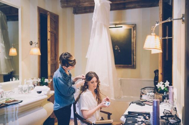 fotos boda bossanova weddings novia princesa (7)