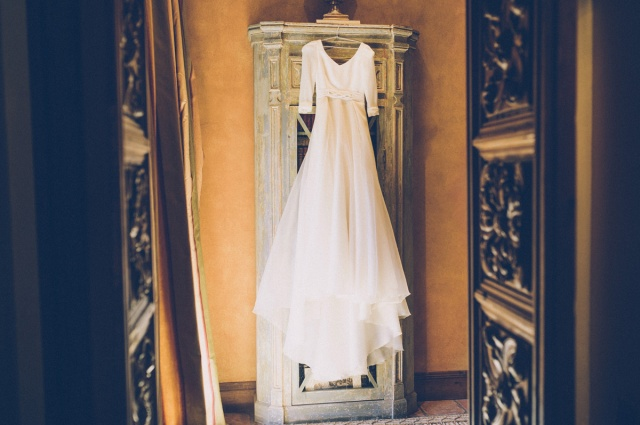fotos boda bossanova weddings novia princesa (9)