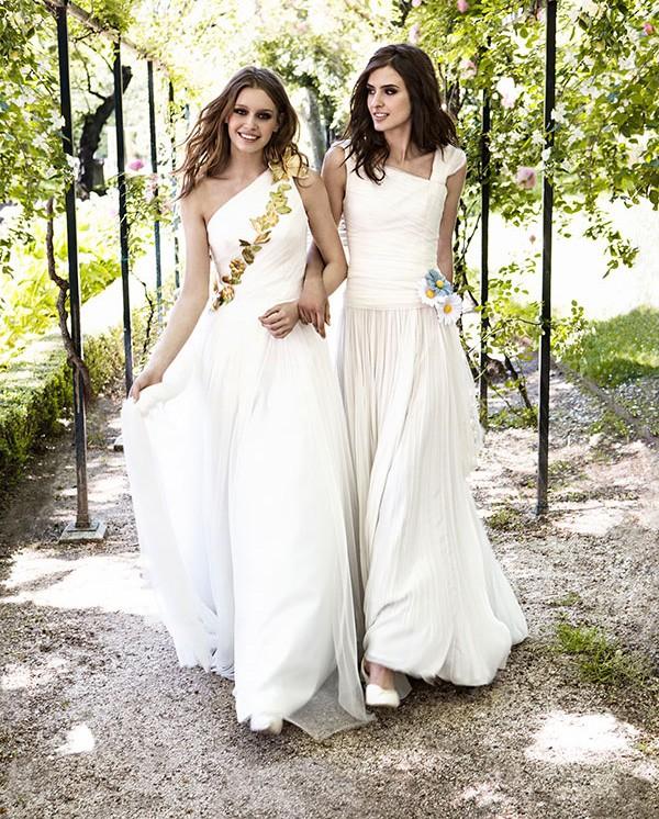 Vestidos de novia Basaldúa One  (1)