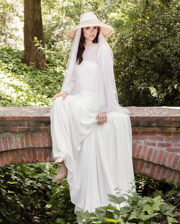 Vestidos de novia Basaldúa One  (10)
