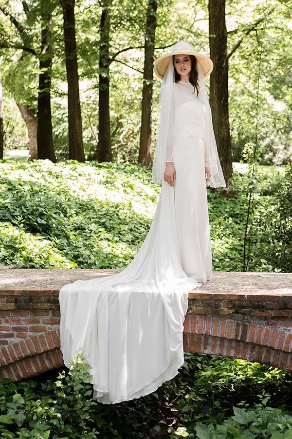 Vestidos de novia Basaldúa One  (11)
