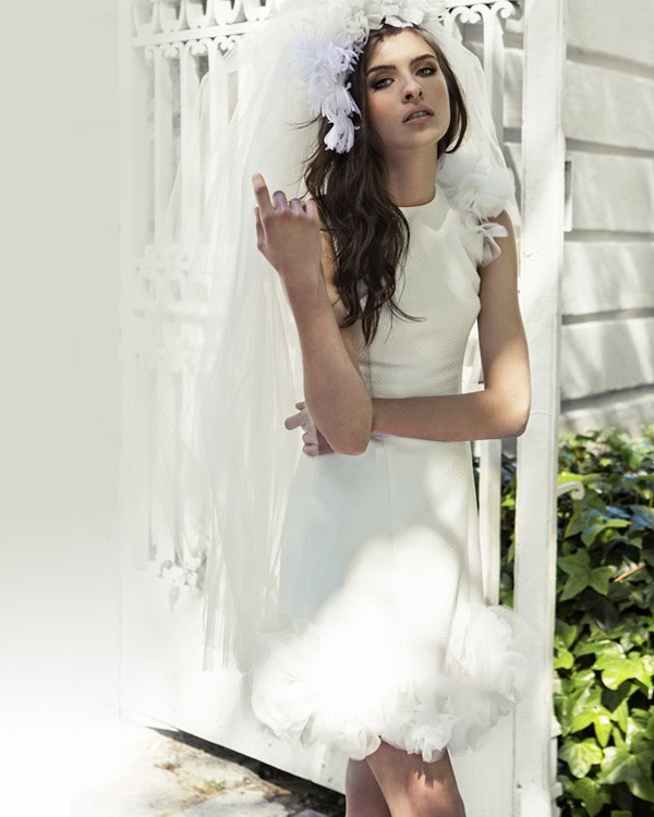 Vestidos de novia Basaldúa One  (2)