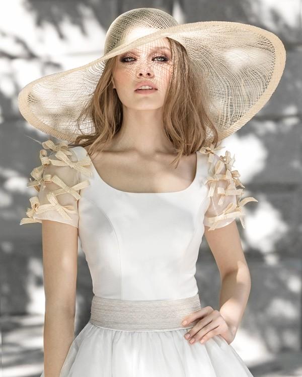 Vestidos de novia Basaldúa One  (5)