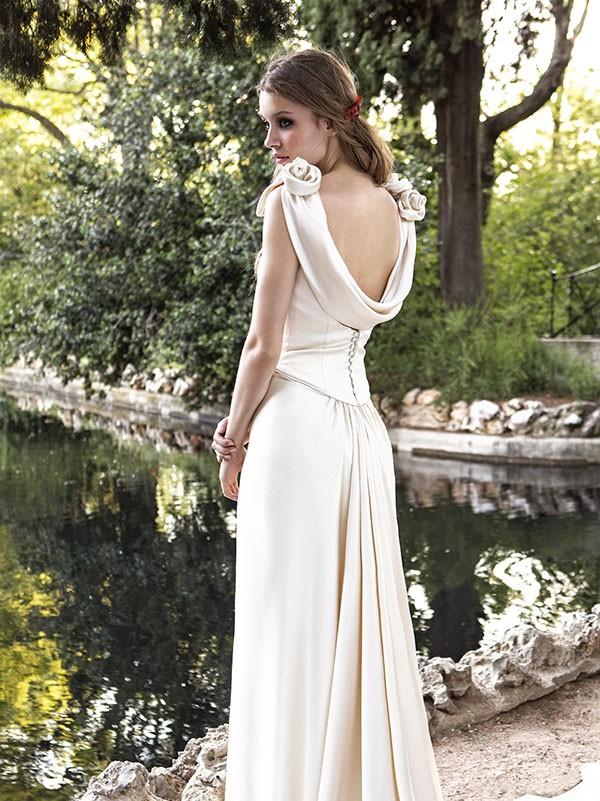 Vestidos de novia Basaldúa One  (6)