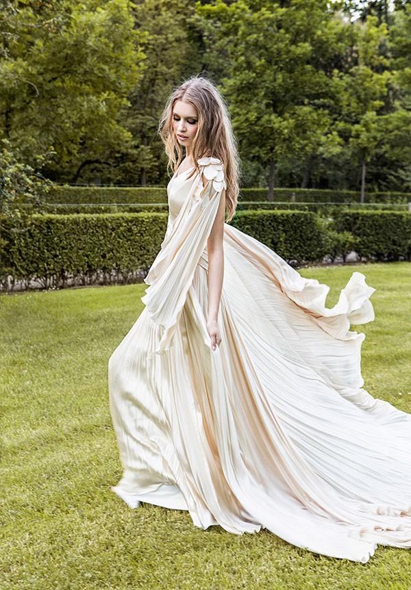 Vestidos de novia Basaldúa One  (7)