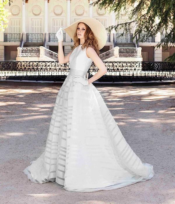 Vestidos de novia Basaldúa One  (8)