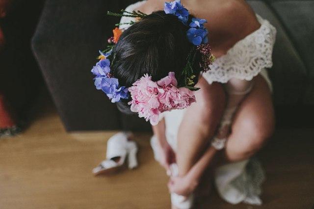 bodas-al-aire-libre-fotos-008
