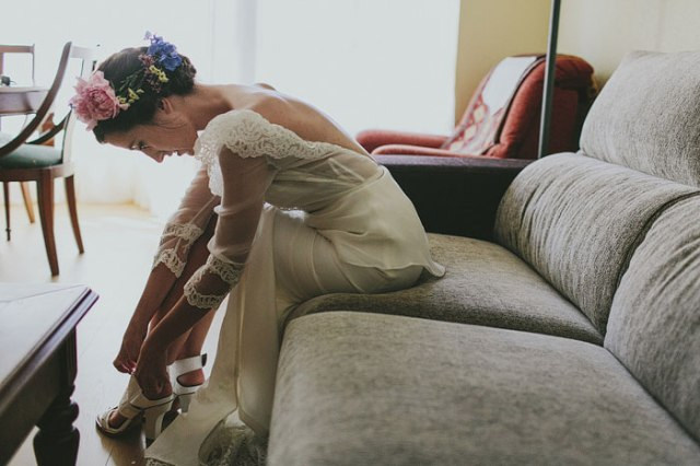 bodas-al-aire-libre-fotos-011