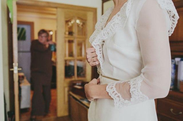 bodas-al-aire-libre-fotos-013