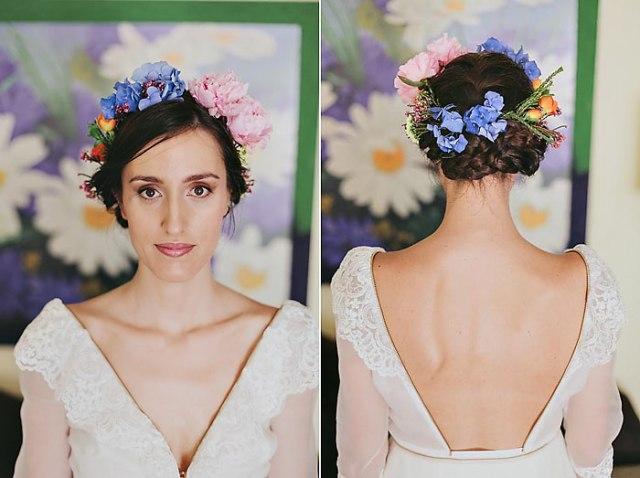 bodas-al-aire-libre-fotos-014