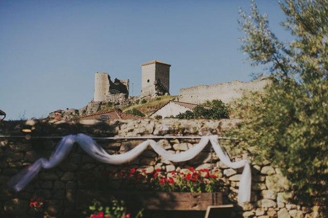 bodas-al-aire-libre-fotos-015