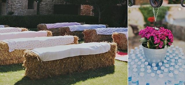 bodas-al-aire-libre-fotos-016
