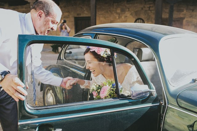 bodas-al-aire-libre-fotos-025