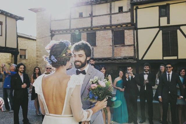 bodas-al-aire-libre-fotos-027