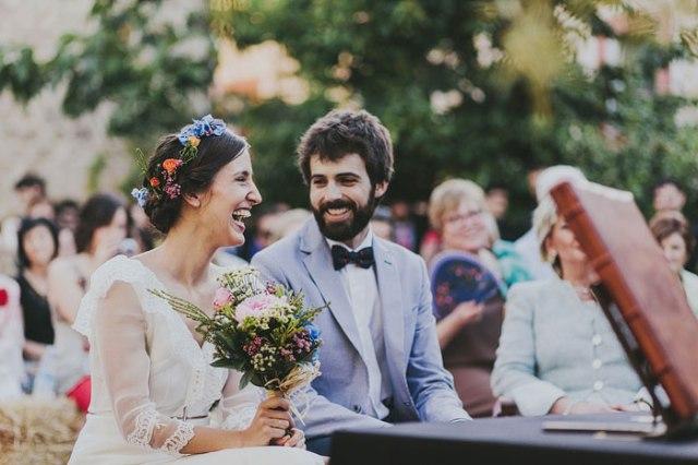 bodas-al-aire-libre-fotos-043