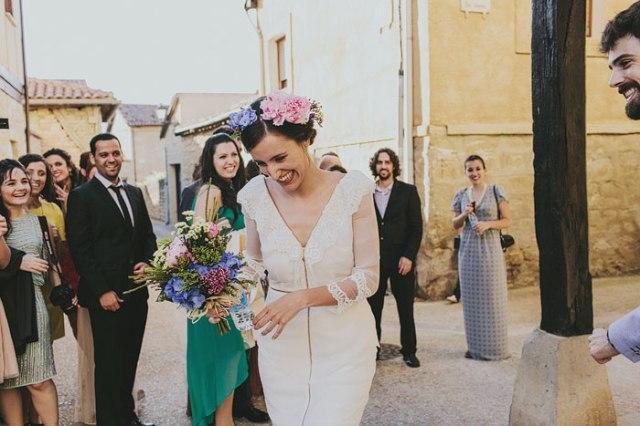 bodas-al-aire-libre-fotos-047