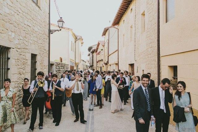 bodas-al-aire-libre-fotos-057