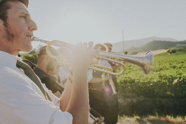 bodas-al-aire-libre-fotos-062