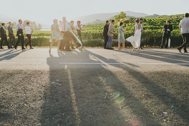 bodas-al-aire-libre-fotos-063