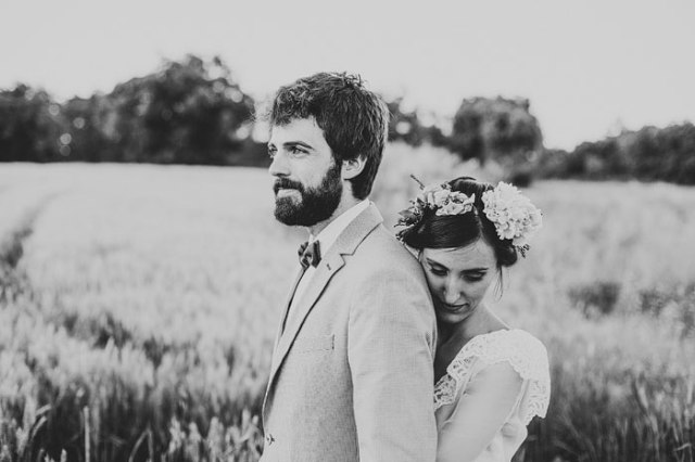 bodas-al-aire-libre-fotos-088