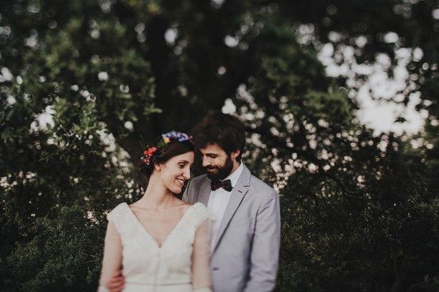 bodas-al-aire-libre-fotos-103
