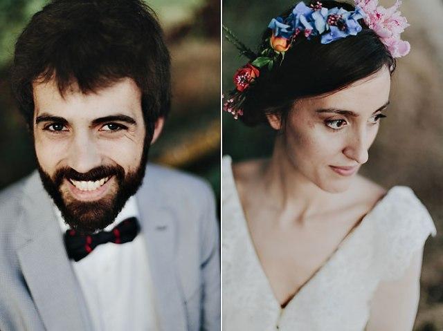 bodas-al-aire-libre-fotos-109